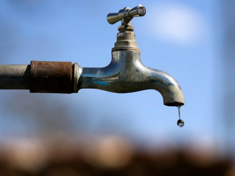 Image result for bekalan air