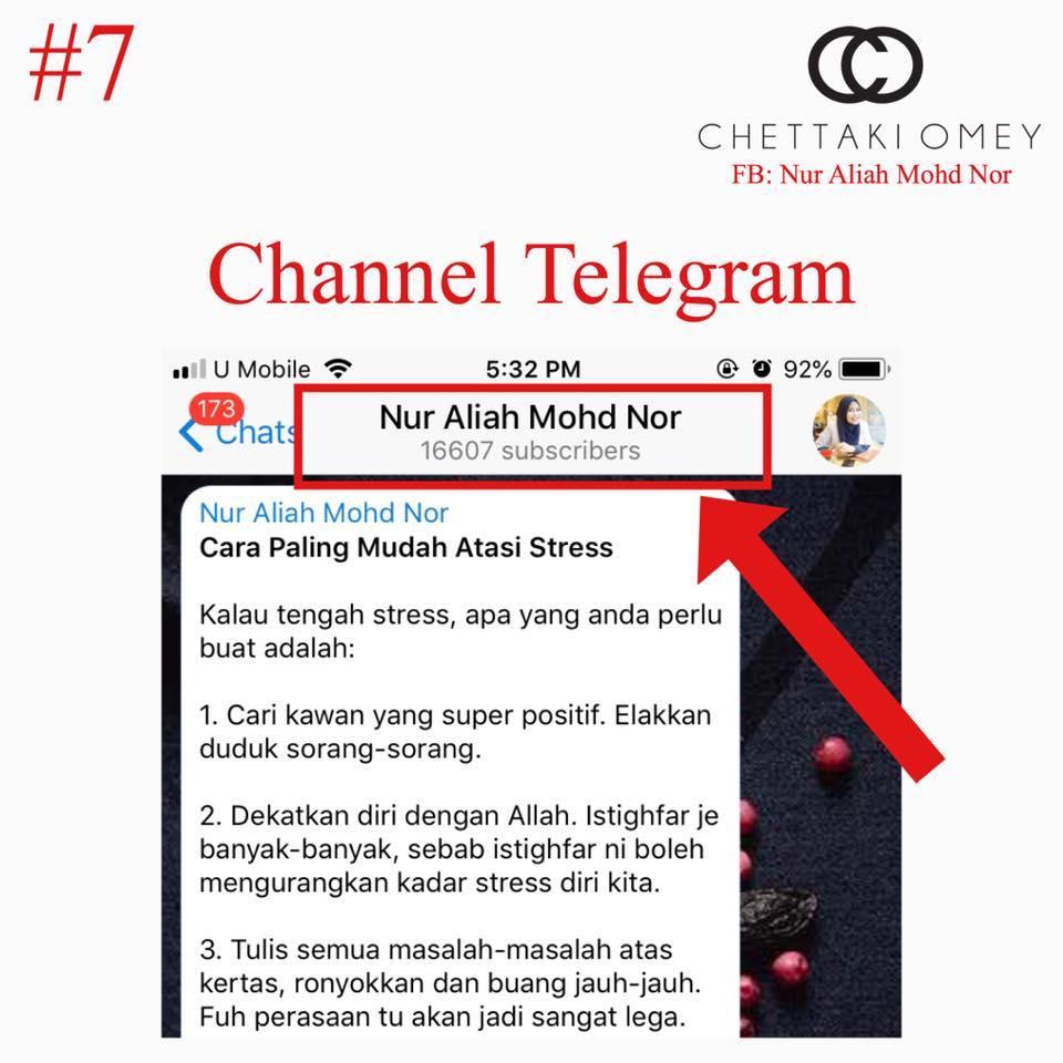 The best: telegram movie channel melayu