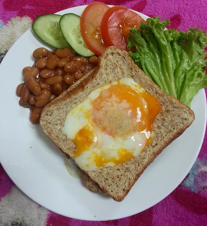 Manfaat & Bahaya Oatmeal