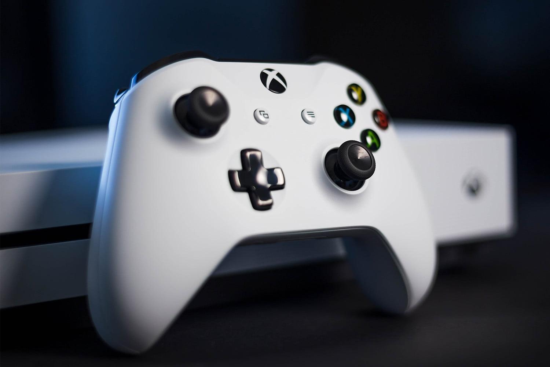 c90354e8363 PS4 Slim vs. Xbox One S   Spec Comparison   Digital Trends